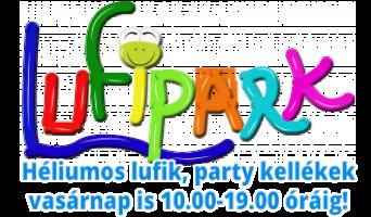 Lufipark
