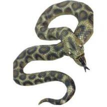 Kígyó - 180 cm