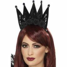 Evil Queen korona