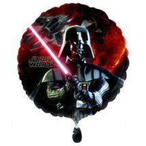 18 inch-es Star Wars - Darth Vader Fólia Lufi