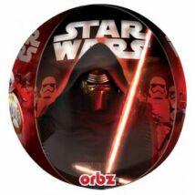 Star Wars The Force Awakens Ultra Shape Orbz Léggömb