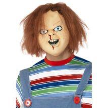 Chucky maszk