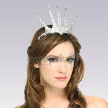 Jégvarázs tiara