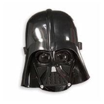 Csillagok háborúja: Darth Vader Maszk
