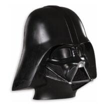 Star Wars Darth Vader Maszk