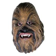 Csillagok háborúja: Chewbacca Álarc