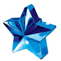 Kék Csillag Léggömbsúly - 170 gramm