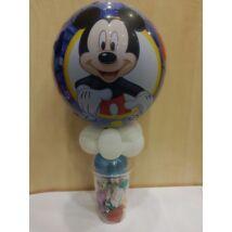 Choco Palloni Mickey Mouse