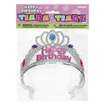 Születésnapi Party Tiara