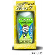 Tusfürdő - Focisták tusfürdője - 300 ml