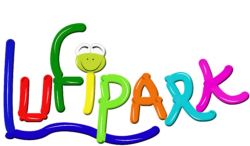 Lufipark logo