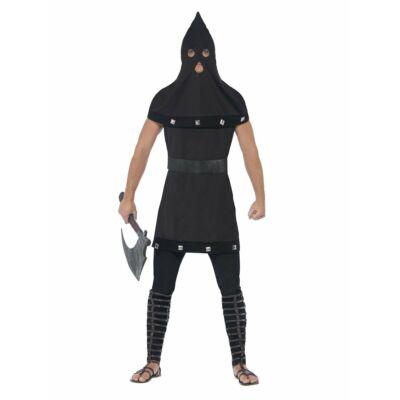 Dungeon master costume M
