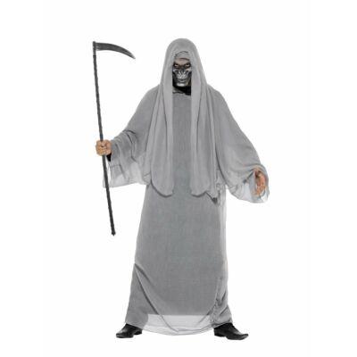 Grim reaper costume ML