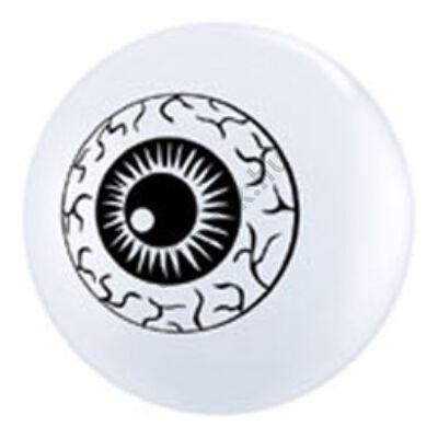 5 inch-es Eyeball TopPrint Lufi