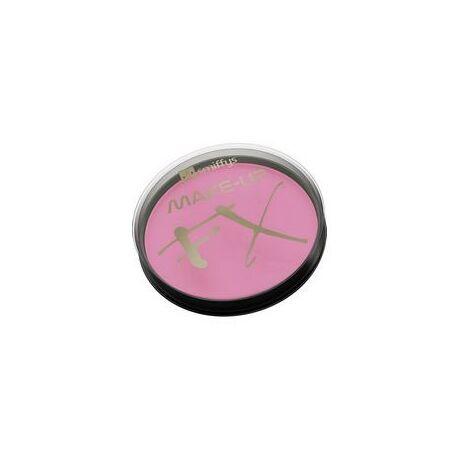 Pink Make-Up Fix Parti Arcfesték