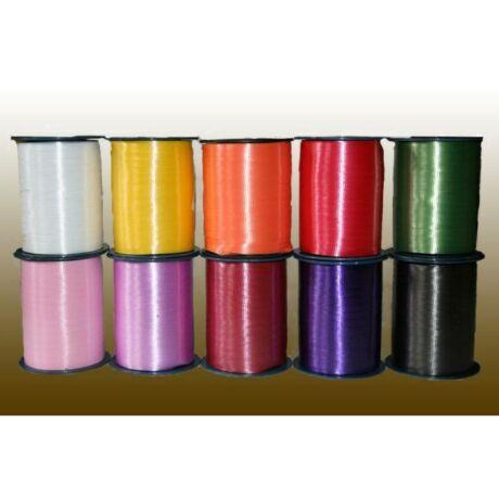 kötözőszalag különböző színekben