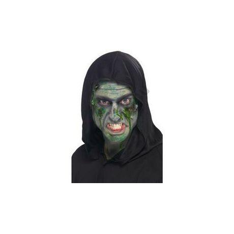 Horror Zöld Tubusos Arcfesték