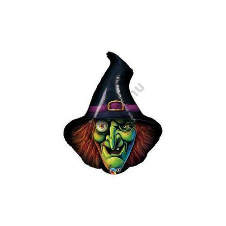 43 inch-es Wicked Witch Fólia Lufi