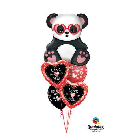 I_love_you_Panda