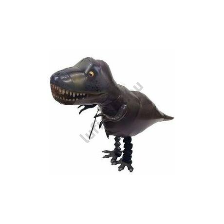 Sétáló T-Rex Lufi