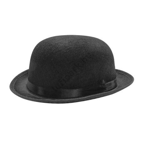 Chaplin kalap filc