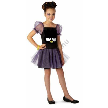 Jelmez Hello Kitty 3-6