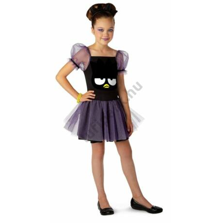 Jelmez Hello Kitty 5-7