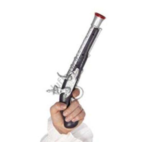 Kalóz pisztoly