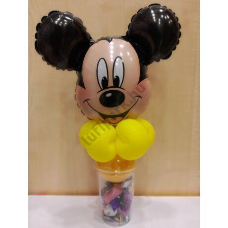 Mickey Mouse - fiúknak