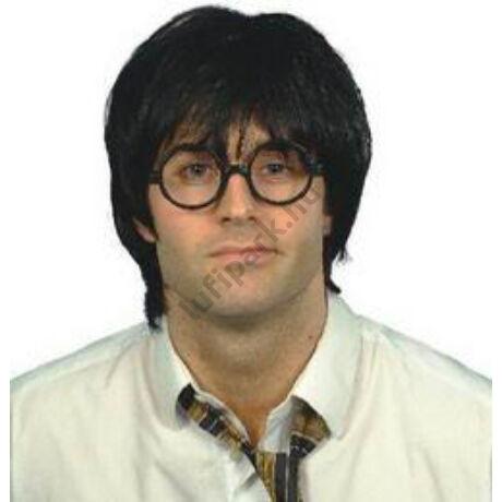 Szemüvegkeret Lencse Nélkül