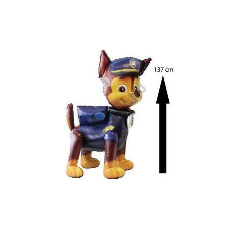 Mancs Őrjárat - Paw Patrol Chase Sétáló Lufi