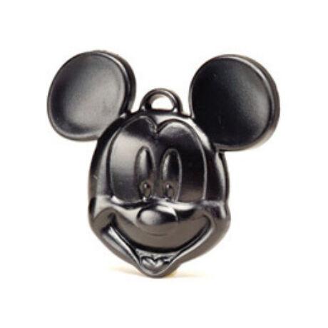 Mickey Mouse - Mickey Egeres Léggömbsúly - 16 gramm, (25 db/csomag