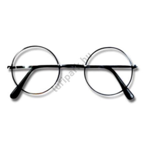 Harry Potter Szemüveg