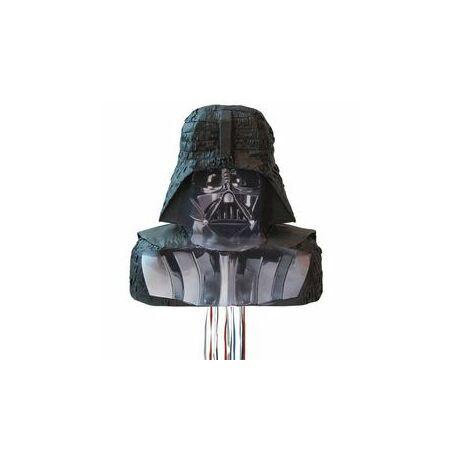 Star Wars Darth Vader Party Pinata Játék